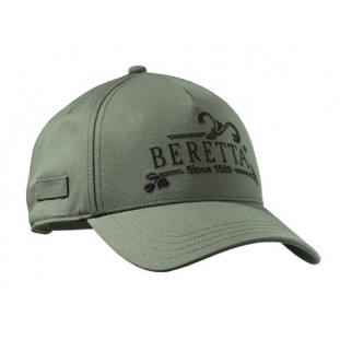 Boné Beretta Since 1526 Cap