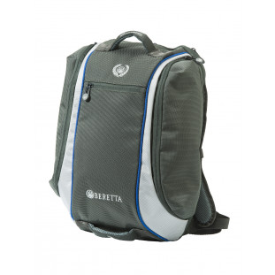 Mochila Beretta 692 Backpack