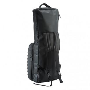 Bolsa Beretta Transformer Backpack Black
