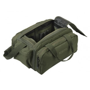 Bolsa Beretta Porta Cartucho B-Wild Cartridge Bag 250