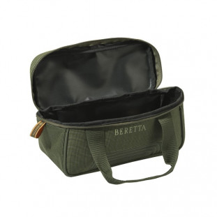 Bolsa Beretta Porta Cartuchos B-Wild 100 Uni