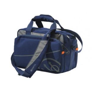 Bolsa Beretta Uniform Pro EVO Field Bag