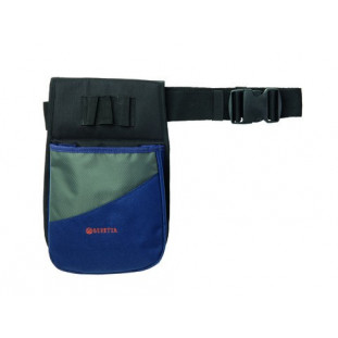 Bolsa Beretta Uniform Pro Pouch For 50 Pcs