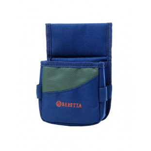 Bolsa Beretta Uniform Pro Pouch For 1 Box