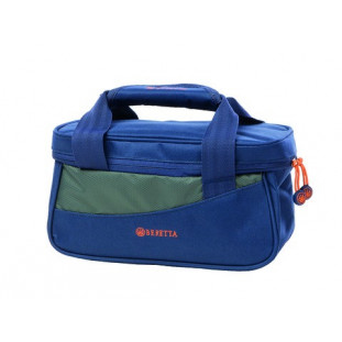 Bolsa Beretta Porta Cartucho Uniform Pro Bag 100
