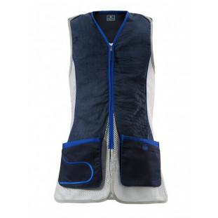 Colete Beretta Masculino DT11 Vest
