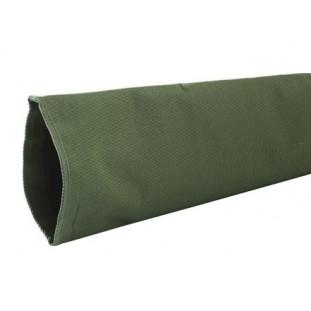 Capa Dobrável Beretta B-Wild Verde (140 cm)