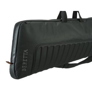 Case Beretta Transformer Take Down Gun Black 90CM