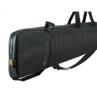 Case Beretta Transformer Medium Soft Gun CA Black 108CM