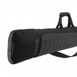 Case Beretta Light Transformer Medium Soft Gun