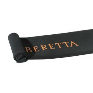 Capa Beretta Transformer Neoprene