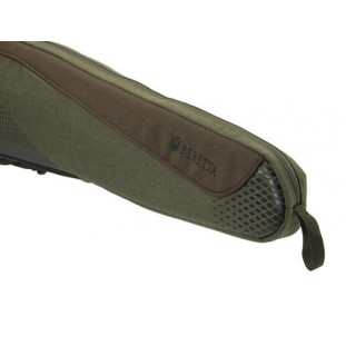 Case Beretta Hunter Tech Rifle Case 132cm