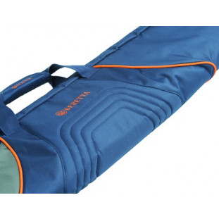 Case Beretta Uniform Pro Soft Azul