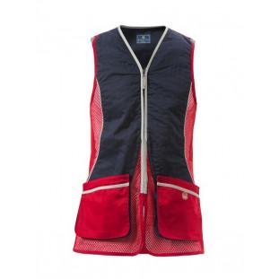 Colete Beretta Masculino Silver Pigeon Vest