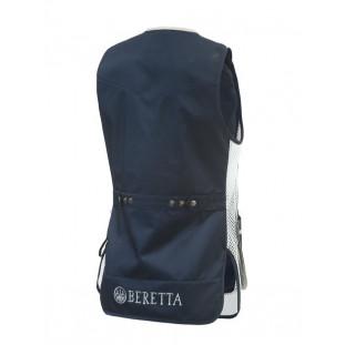Colete Beretta Feminino Silver Pigeon Vest W