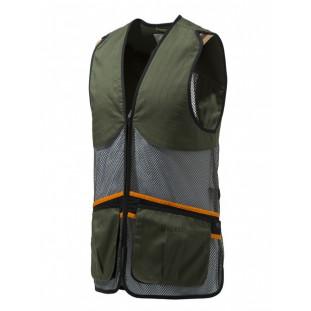 Colete Beretta Full Mesh Vest
