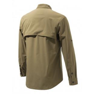 Camisa Beretta Hi-Dry