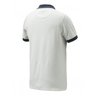 Camisa Polo Beretta Victory Corporate