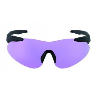 Óculos de Proteção Beretta Challenge