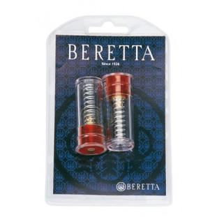 Salva Percursor Beretta Shotgun Snap Caps Calibre 12