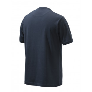 Camiseta Beretta Corporate