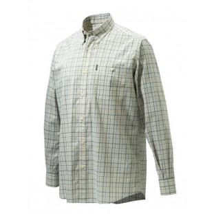 Camisa Beretta Masculina Tom Shirt