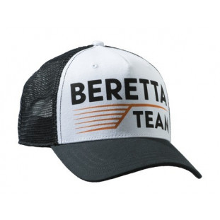 Boné Beretta Team