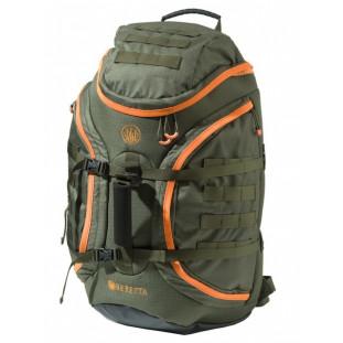 Mochila Beretta Modular Backpack 35 Lt