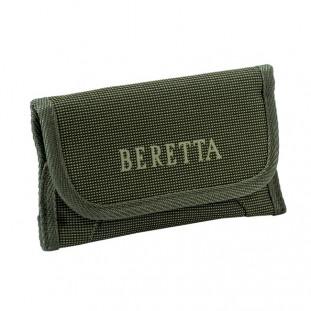 Carteira Beretta Para Cartuchos B-Wild
