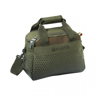 Bolsa Beretta Porta Cartucho Hunter Tech Cartridge Bag 150pz