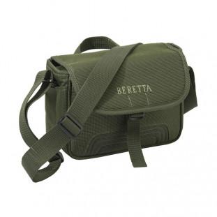Bolsa Beretta Porta Cartuchos Tradicional B-Wild 100 Uni