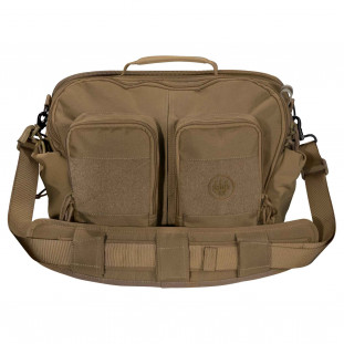 Bolsa Beretta Lateral Tactical Messenger Bag