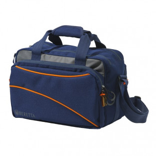 Bolsa Beretta Uniform Pro EVO Field Bag