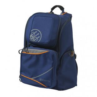 Mochila Beretta Uniform Pro EVO Daily Backpack