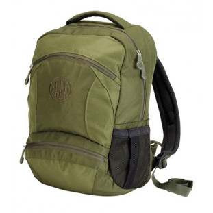 Mochila Beretta Multipurpose Backpack