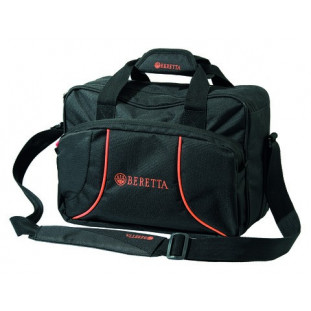 Bolsa Beretta Porta Cartucho Uniform Pro Bag 250