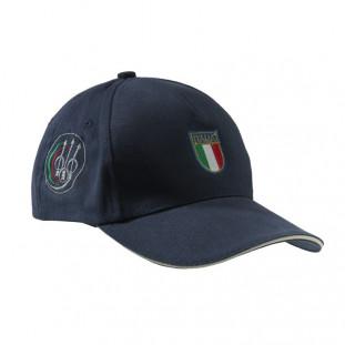 Boné Beretta Italy