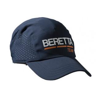 Boné Beretta Team Cap