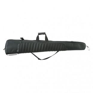 Case Beretta Transformer Medium Soft Gun CA Black 108CM