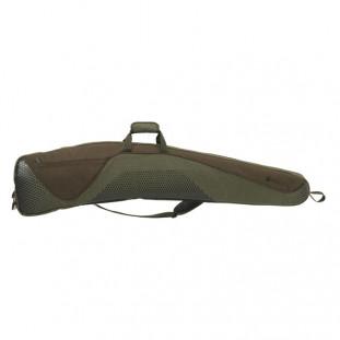 Case Beretta Hunter Tech Rifle Case 121cm