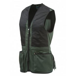 Colete Beretta Unisex Trap Cotton Vest