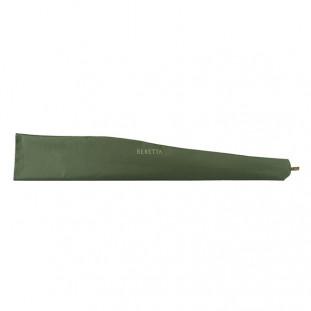 Capa Dobrável Beretta B-Wild Verde (132 cm)