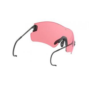 Óculos de Proteção Beretta Mark Shooting Eyeglasses