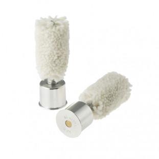 Salva Percursor Beretta Snap Caps & Wool Mops Calibre 12