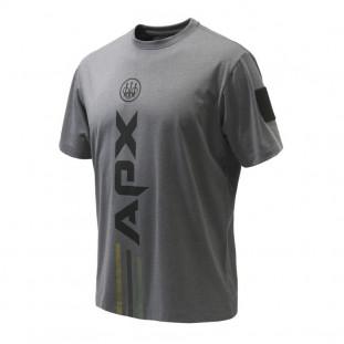 Camiseta Beretta APX