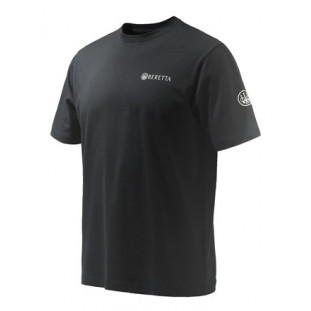 Camiseta Beretta Beretta Team